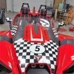 Vehicle Graphics vinyl vehicle graphics wrap 225x300 150x150
